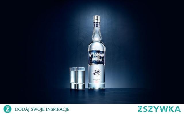 Wódki bezglutenowe bez tajemnic! Jaka wódka bezglutenowa jest najlepsza?