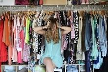 Organizacja garderoby - jak...