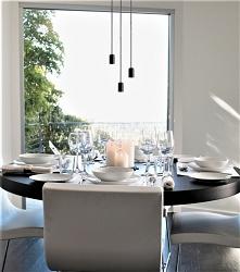 Lampki LED Minimal - Ekotec...