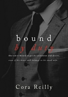 """Bound by duty""- ..."