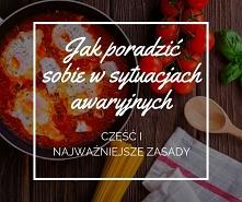 Więcej na fb DrDietka :)
