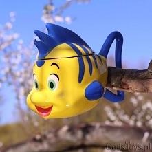 Kubek Disney 3D <3