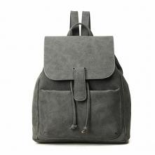 SPRZEDAM Nowy plecak wykonany ze skóry ekologicznej. Założony jeden raz. Cena: 50 zł + koszt wysyłki. ewelinap7@gmail.com