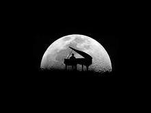 Debussy - Clair de Lune (Ex...