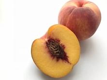 Brzoskwinie i ich właściwości