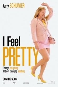 Jestem taka piękna! - Świetna komedia z rewelacyjną Emy Schumer