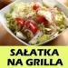 Sałatka na Grilla -TOP 10 Przepisów na Pyszną Sałatkę do Grilla