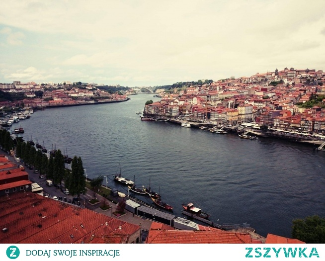 Porto <3