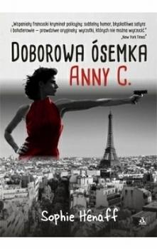 Francuski bestseller, który...