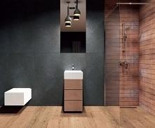 prysznic w drewnie 2