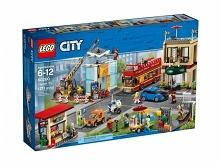 Lego 60200 to zestaw City s...