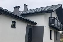 Domy energooszczędne Kraków...