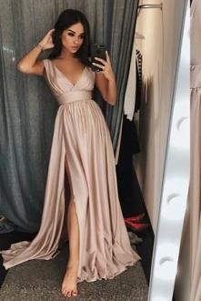 Boska jest ta sukienka! :**...