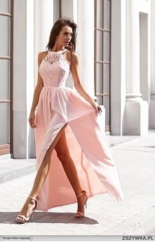 Wie może ktoś gdzie dostanę taka sukienkę w rozmiarze xs/s?