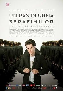 Buntownicy z seminarium (2017) dramat Gabriel jeden z młodych uczniów zostaje...