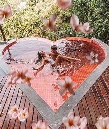 romantycznie ❤