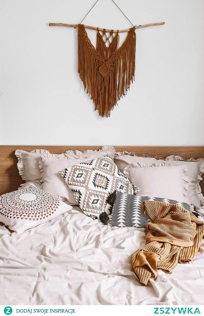 NOWE KOMPLETY POŚCIEL  w kolorze beżowym - jak Wam się podoba? :)  więcej na Nasze Domowe Pielesze