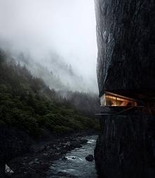 kto chce taki dom? ;)