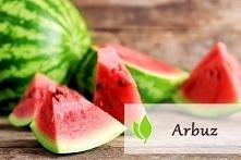 Arbuz - jak wpływa na nasze zdrowie?