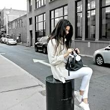 Ślicznie wyglądają te buty od Nike - kliknij w zdjęcie, żeby zobaczyć model!