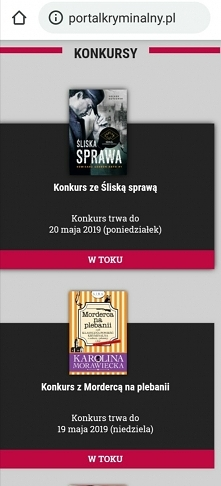 Portalkryminalny.pl  Tu zna...