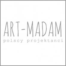 Art-Madam