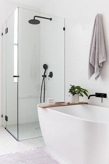 Co lepsze wanna czy prysznic ?