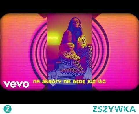 Lanberry - Nie Ma Mnie (Lyric Video)