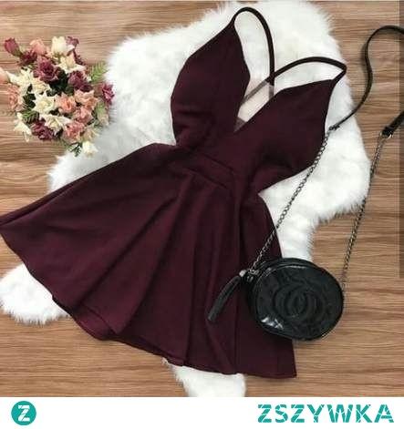 Wie ktoś może gdzie kupię taką sukienkę?