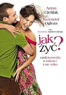 Jak żyć? (2008)