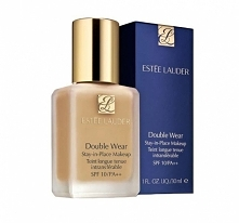 ESTEE LAUDER DOUBLE WEAR ST...