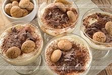 Akoholowy deser