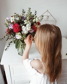 wyślij kwiaty e-kwiaty.pl Dzień Mamy już jutro, niech każda Mama będzie uśmie...