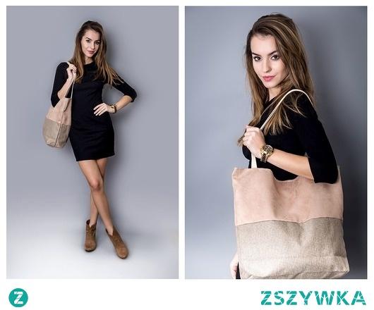 torba duo 01