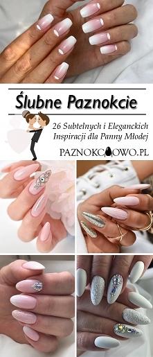TOP 26 Subtelnych i Eleganc...