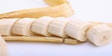 Naturalny botoks: maska bananowa, która usunie zmarszczki