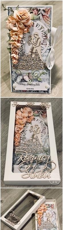 rocznica ślubu ❤️