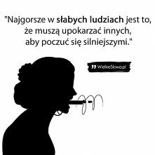 amen;)