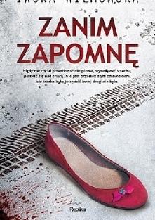 Polska literatura