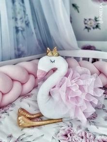 Maskotka Małej Księżniczki ...