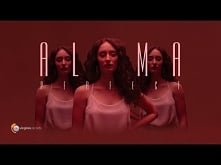 ALMA - Perfect (Official Vi...