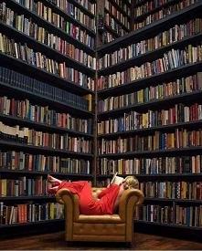 Książki...