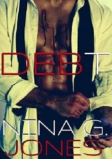 """""""Debt"""" Nie wiem co sobie myślałam, gdy zatrudniałam kogoś, by mnie ..."""
