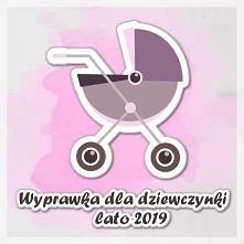 wyprawka dla noworodka - dz...