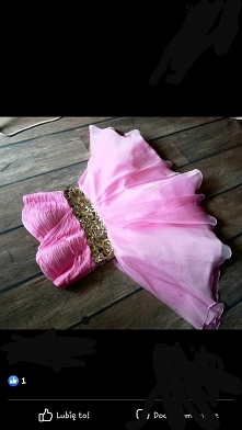 poszukuję takiej sukienki. niekoniecznie w tym kolorze ale w tym fasonie