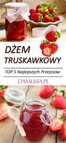 TOP 5 Najlepszych Przepisów...