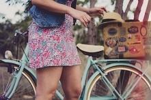 Rower czy hulajnoga? Jako t...