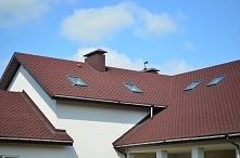 Lukarna czy okno dachowe na...