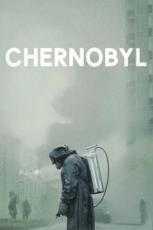 """Serial """"Czarnobyl"""" przedstawia fabularyzowaną historię awarii elektrowni jądrowej w Czarnobylu. Była to jedna z najtragiczniejszych w skutkach katastrof spowodowanych ..."""