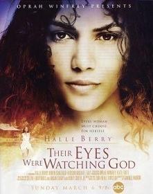 Ich oczy oglądały Boga (2005)